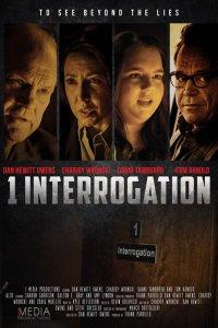 Download 1 Interrogation Full Movie Hindi 720p