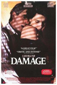 Download Damage Full Movie Hindi 720p