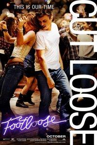 Download Footloose Full Movie Hindi 720p
