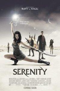 Download Serenity Full Movie Hindi 720p