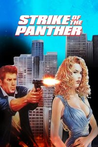 Download Strike of the Panther Full Movie Hindi 720p