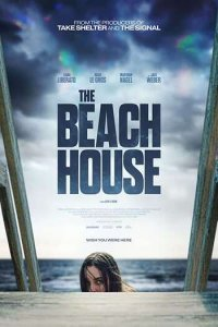 Download The Beach House Full Movie Hindi 720p