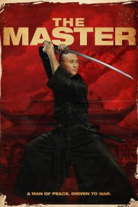Download The Master Full Movie Hindi 720p