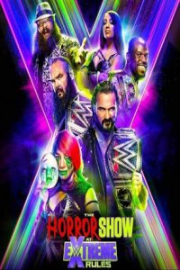 Download WWE Extreme Rules PPV 19th July 480p