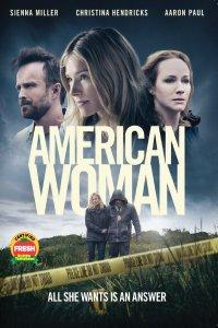 Download American Woman Full Movie Hindi 720p