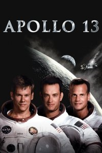 Download Apollo 13 Full Movie Hindi 720p