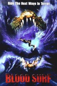 Download Blood Surf Full Movie Hindi 720p