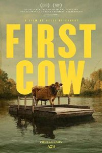 Download First Cow Full Movie hindi 720p