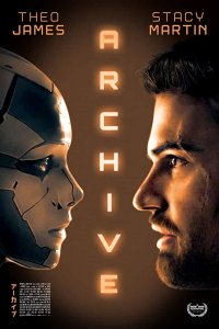 Download Archive Movie Hindi 720p