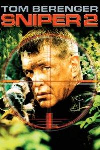 Download Sniper 2 Full Movie Hindi 720p