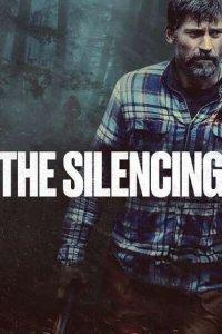 Download The Silencing Full Movie Hindi 720p