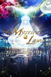 Download The Mystical Laws Full Movie Hindi 720p