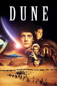 Download Dune Full Movie Hindi 720p