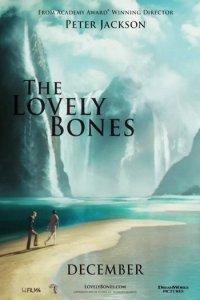 Download The Lovely Bones Full Movie Hindi 720p