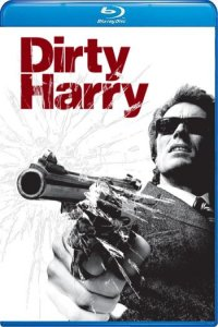 Download Dirty Harry Full Movie Hindi 720p