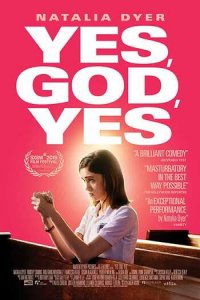 Download Yes God Yes Full Movie Full Movie Hindi 720p