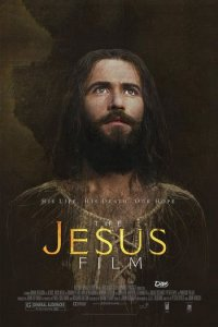 Download The Jesus Film Full Movie Hindi 720p