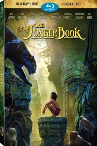 Download The Jungle Book Full Movie Hindi 720p