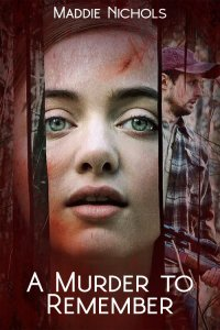 Download A Murder to Remember Full Movie Hindi 720p