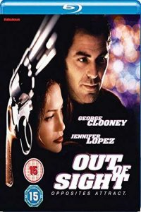 Download Out of Sight Full Movie Hindi 720p