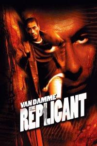 Download Replicant Full Movie Hindi 720p