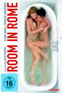 Download Room in Rome Full Movie Hindi 720p