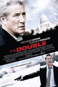 Download The Double Full Movie Full Movie Hindi 720p