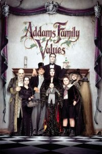 Download Addams Family Values Full Movie Hindi 720p