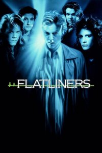 Download Flatliners Full Movie Hindi 720p