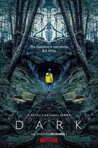 Dark Netflix Download Season 1
