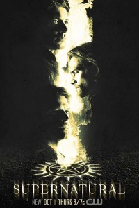 Supernatural Season 14 Download Full Episodes 720p 300MB