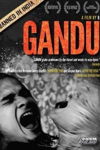 Gandu Netflix download