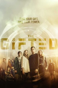 The Gifted Season 1 download