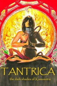 tantrica full movie download