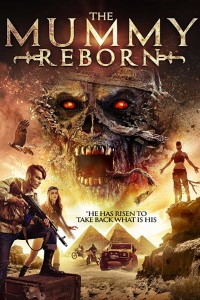 mummy reborn full movie download