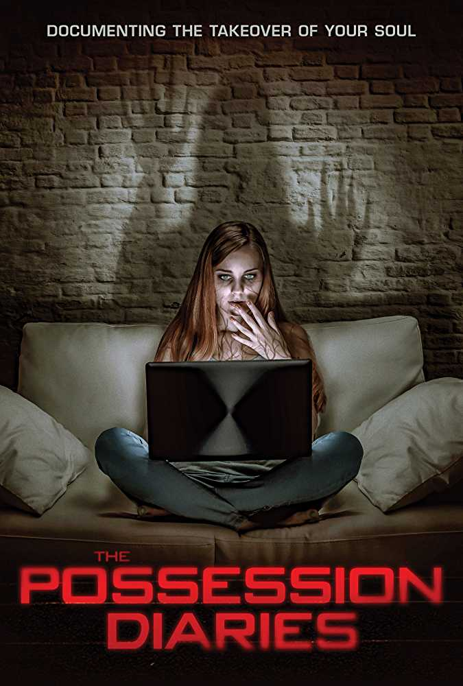 Possession Diaries Full Movie Download