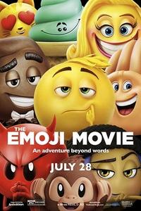 The Emoji Movie Full Movie Download