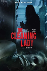 The Cleaning Lady Full Movie Download