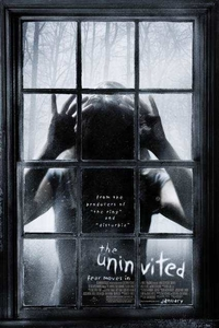 the uninvited full movie download