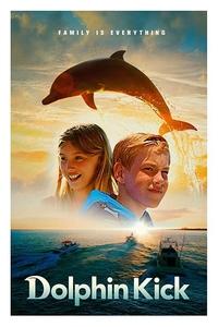 Dolphin Kick Full Movie Download
