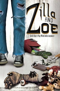 Zilla and Zoe Full Movie Download