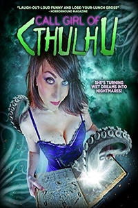 Call Girl of Cthulhu Full Movie Download