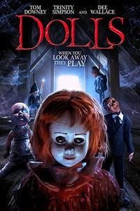 dolls full movie download in hindi