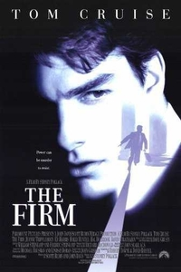 The Firm Full Movie Download
