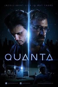 Quanta Full Movie Download