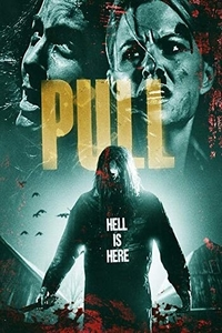Pulled to Hell Full Movie Download