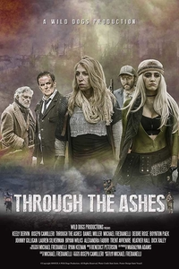 Through the Ashes Full Movie Download
