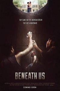 Beneath Us Full Movie Download