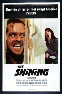 The Shining Full Movie Download