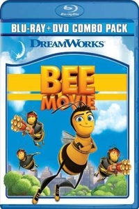 Bee Movie Full Movie Download